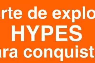 artehypes
