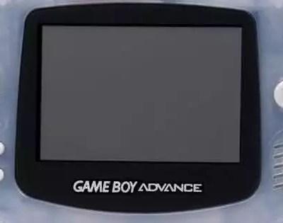 game-boy-advance-iphone