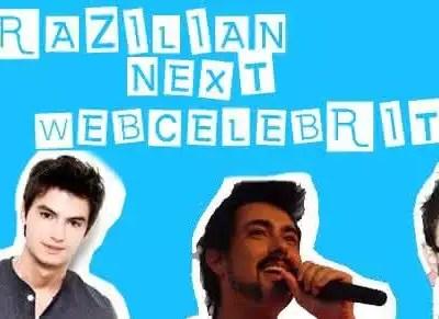 A atração mais promissora de 2012
