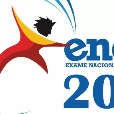 enem-2013