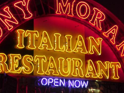 italianrestaurant