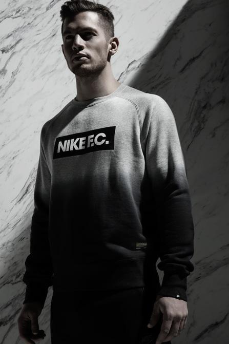 R_ASTORGA_NIKE_FC_02