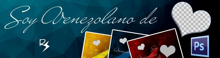 banner_destacado_venezolano
