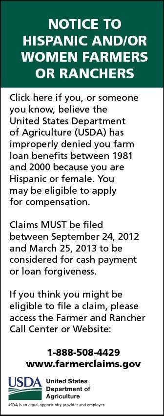 USDA_banner_long_336x850-E