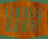 Carolina-Brewery-new