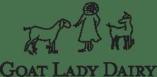 Goat-Lady-Dairy