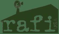 RAFI-Logo-Final