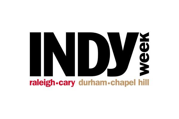 RAFI-INDY-Logo
