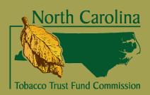 TTFC-Logo