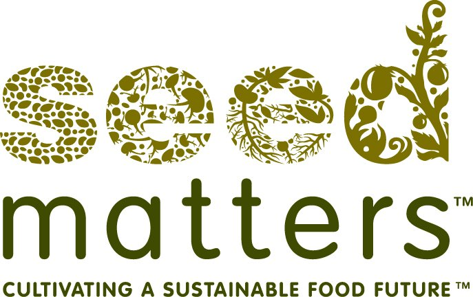seed-matters_rgb_tm_tag_white
