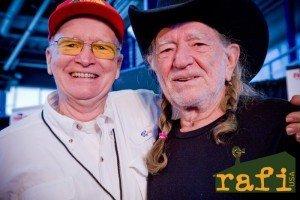 FARM-AID-2011-Benny-Willie-copy-300x200