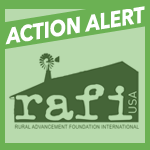 RAFI-Action-Alert-Web-Image