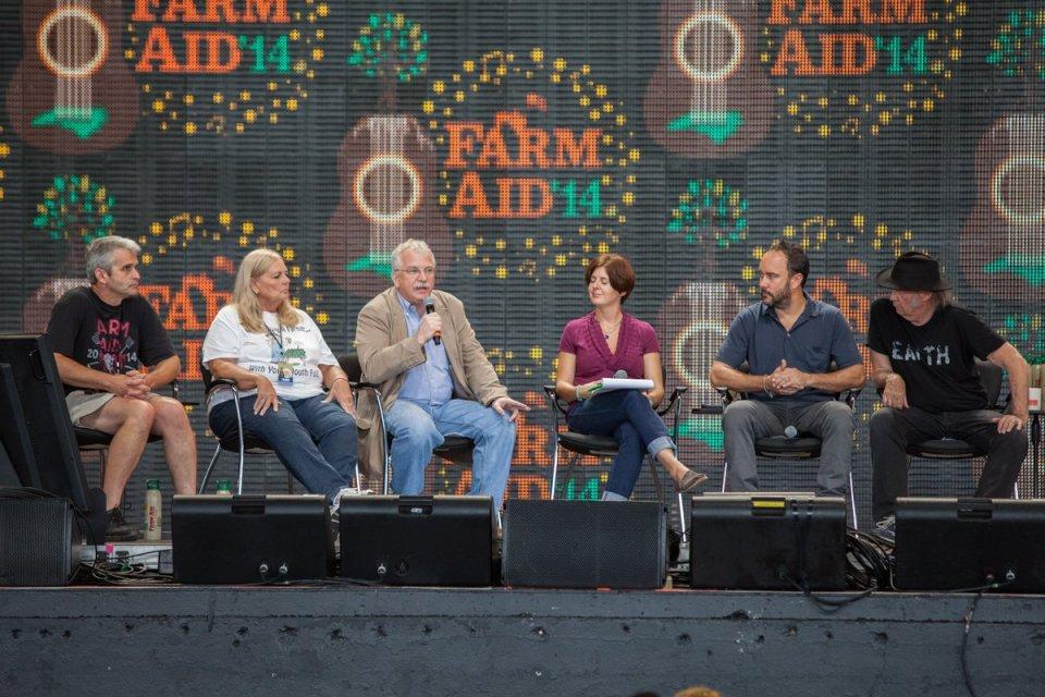 Rafi Farm Aid 2014-13-ScottMarlow