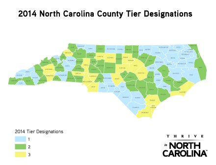 County_Tier_2014_map