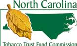 NCTTFC-Logo-156x94