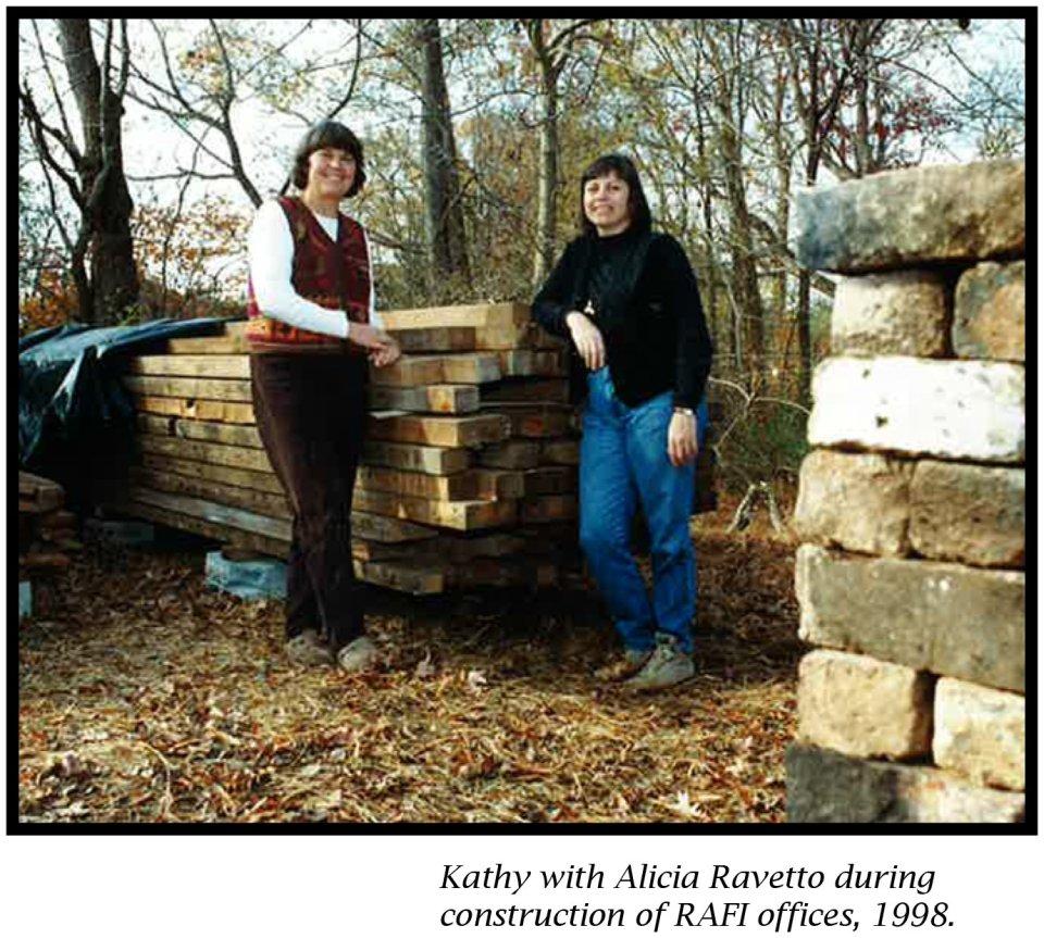 KathyZpic.jpg