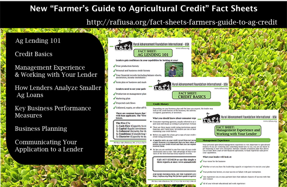 Cropped Farmers Guide Fact Sheets Graphic