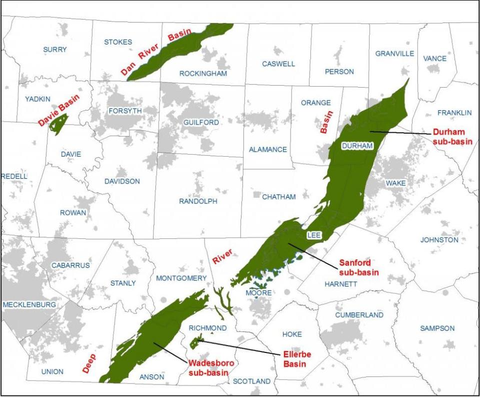 Fracking_Shale_Basins_Triassic-NC