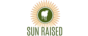 SunRaised_Farms_logo