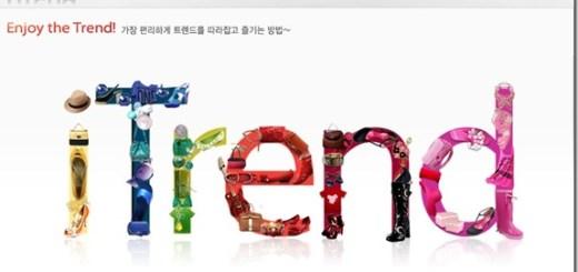 itrend1_thumb.jpg