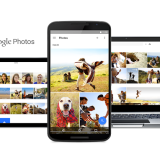 (출처: Picture this: A fresh approach to Photos, Google Official Blog)