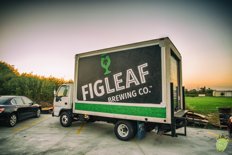 figleafopening-1