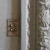 L'électricité au Grand Trianon