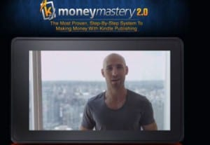 k money mastery review, upsell full disclosure