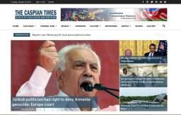 The-Capian-Times-1024x630