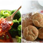 Thai Chili Salmon & 40 Best Gluten-Free Bread Recipes   Savoring Saturdays