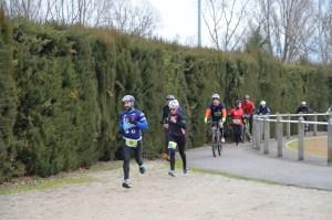 2018-02-11 - Run&Bike GGTRI (19)