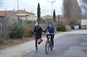 2018-02-11 - Run&Bike GGTRI (22)