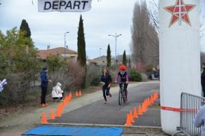 2018-02-11 - Run&Bike GGTRI (29)