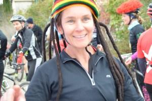2018-02-11 - Run&Bike GGTRI (36)
