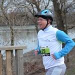 2018-02-11 - Run&Bike GGTRI (8)