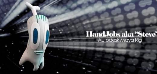 handjobs-aka-steve-free-maya-rig