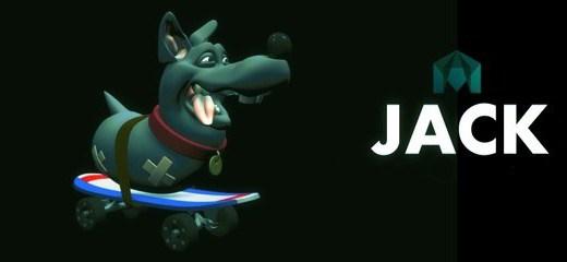 jack-rigged-in-maya-600x240