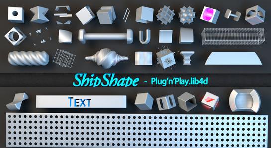 Pnp_shipshape