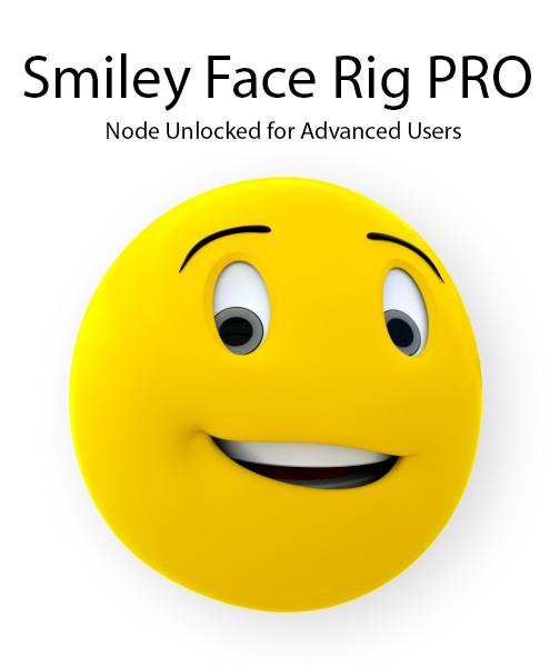 PRO_Shop_Rainasawrus_SmileyFaceRig