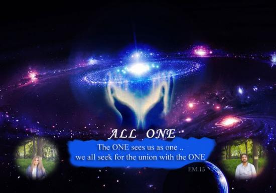 Событие - ИНТЕРВЬЮ ГОЛУБОЙ СОЛАРЫ С МАСТЕРОМ ИБРАГИМОМ  Обновление ситуации на Земле. Что такое Событие и Голубой Галактический импульс 1-8