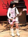 子供コース|ギター