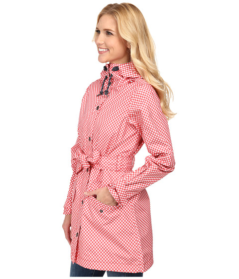 Shop the latest styles of Womens Raincoat Coats at Macys. Check out our designer collection of chic coats including peacoats, trench coats, puffer coats and more!