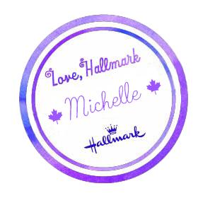 LogoLoveHallmark_Michelle