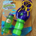 Summer Toys Must Haves From Funrise
