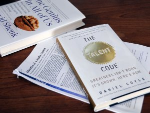 Books_TalentCodeBig