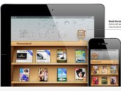 iPad_FeaturesNewsstand
