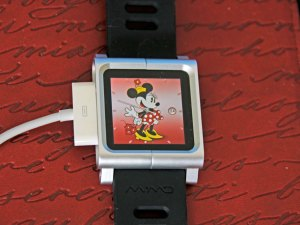 iPodNanoWatch_Face16Big