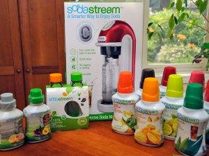 SodaStream_FizzPkgBig