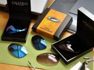 Caulfield_AllBig
