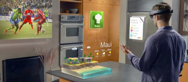 HoloLens_Kitchen